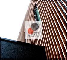 朝日I&Rホールディングス株式会社