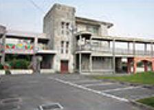 筑前町立中牟田小学校まで徒歩約4分