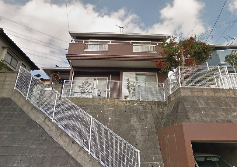 筑紫野市大字原田