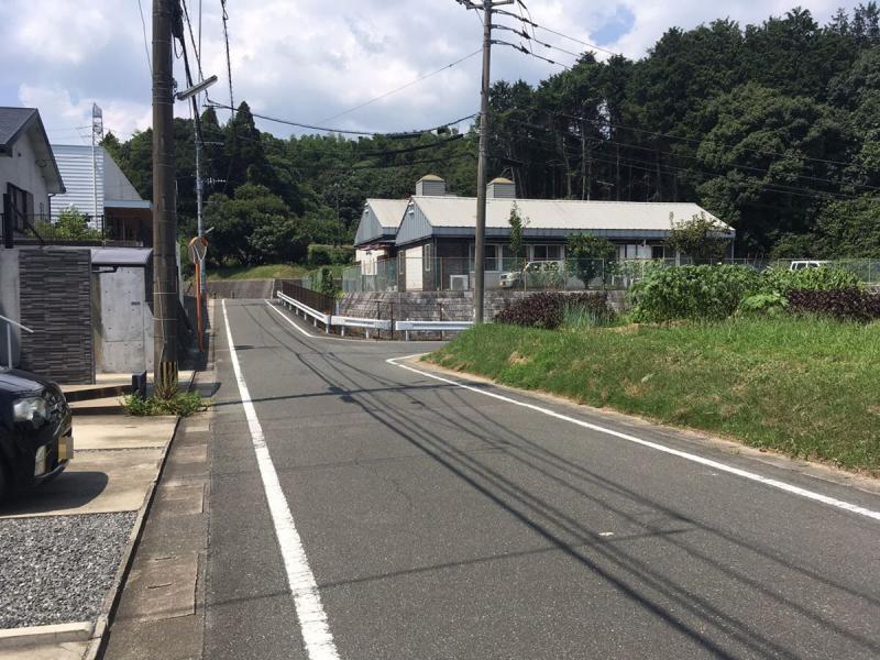 新築建売住宅 OURS 筑紫野原田