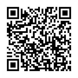 佐賀支店 LINE QRコード