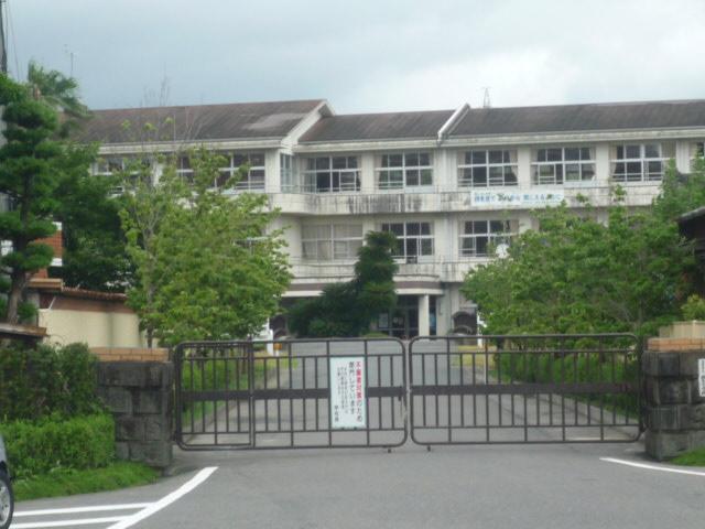 佐賀市新築建売住宅「OURS兵庫」