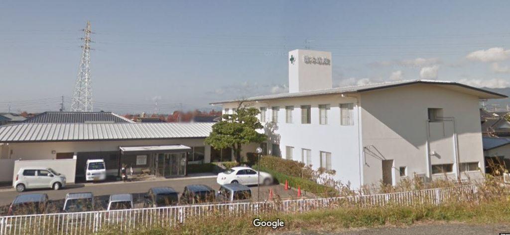 神埼市 新築建売住宅「OURS神埼」