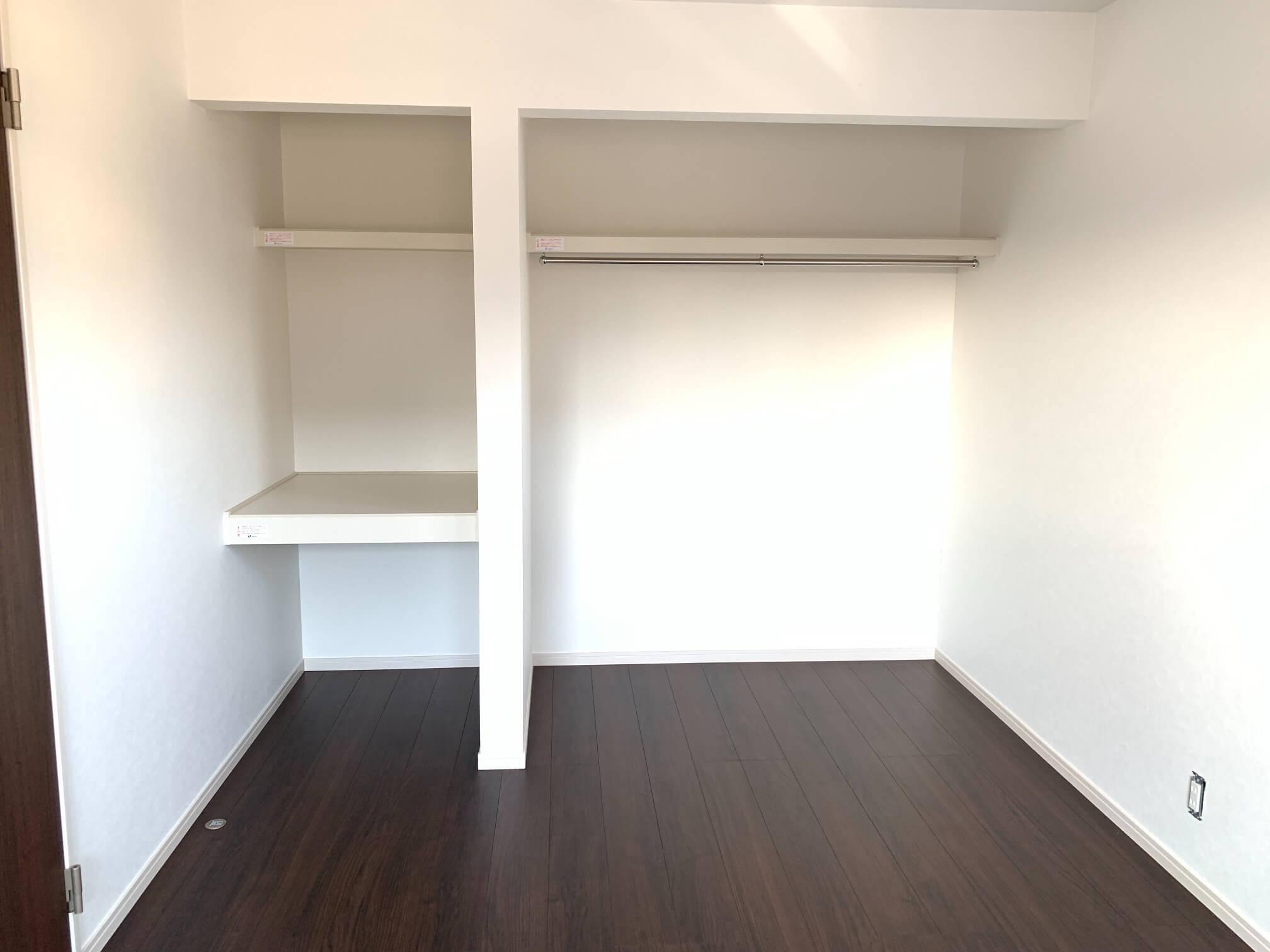 新築建売戸建分譲住宅「OURS 大村 大川田 3号地」