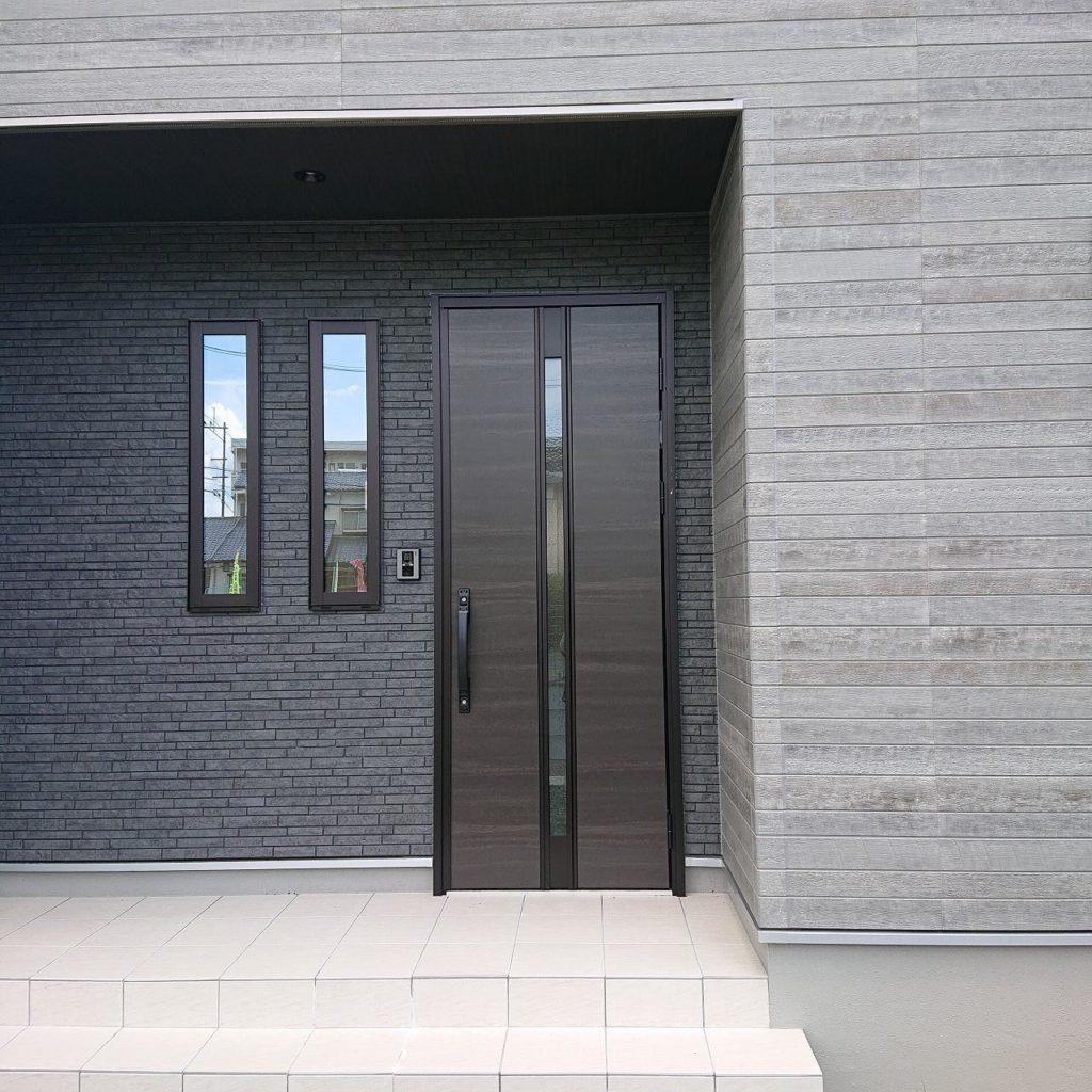神埼市 新築建売住宅「OURS神埼1号地」