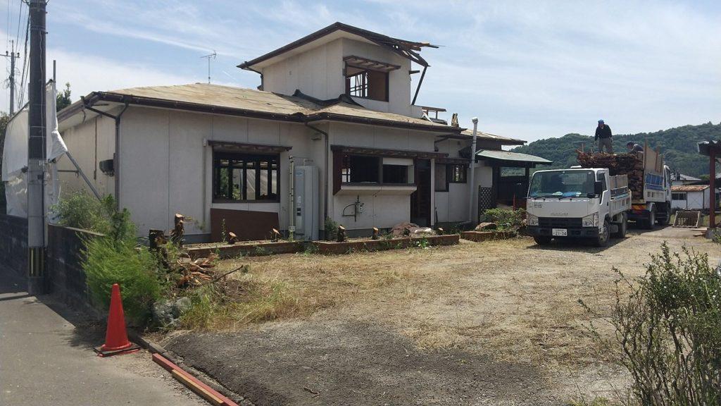 小城市新築建売住宅【OURS小城町】