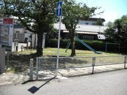 藤和南福岡コープ_503