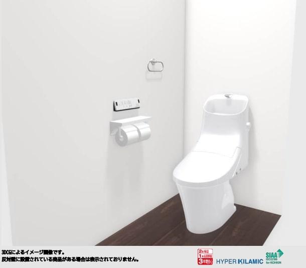 大村市新築建売住宅「OURS古賀島1号地」
