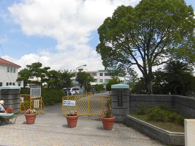 佐賀市新築建売住宅「OURS神園」