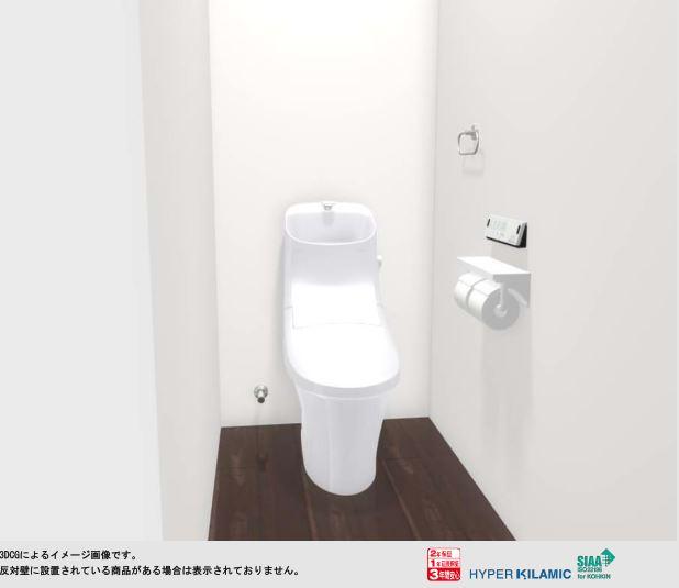 佐賀市新築建売住宅「OURS本庄2号地」キッチン仕様