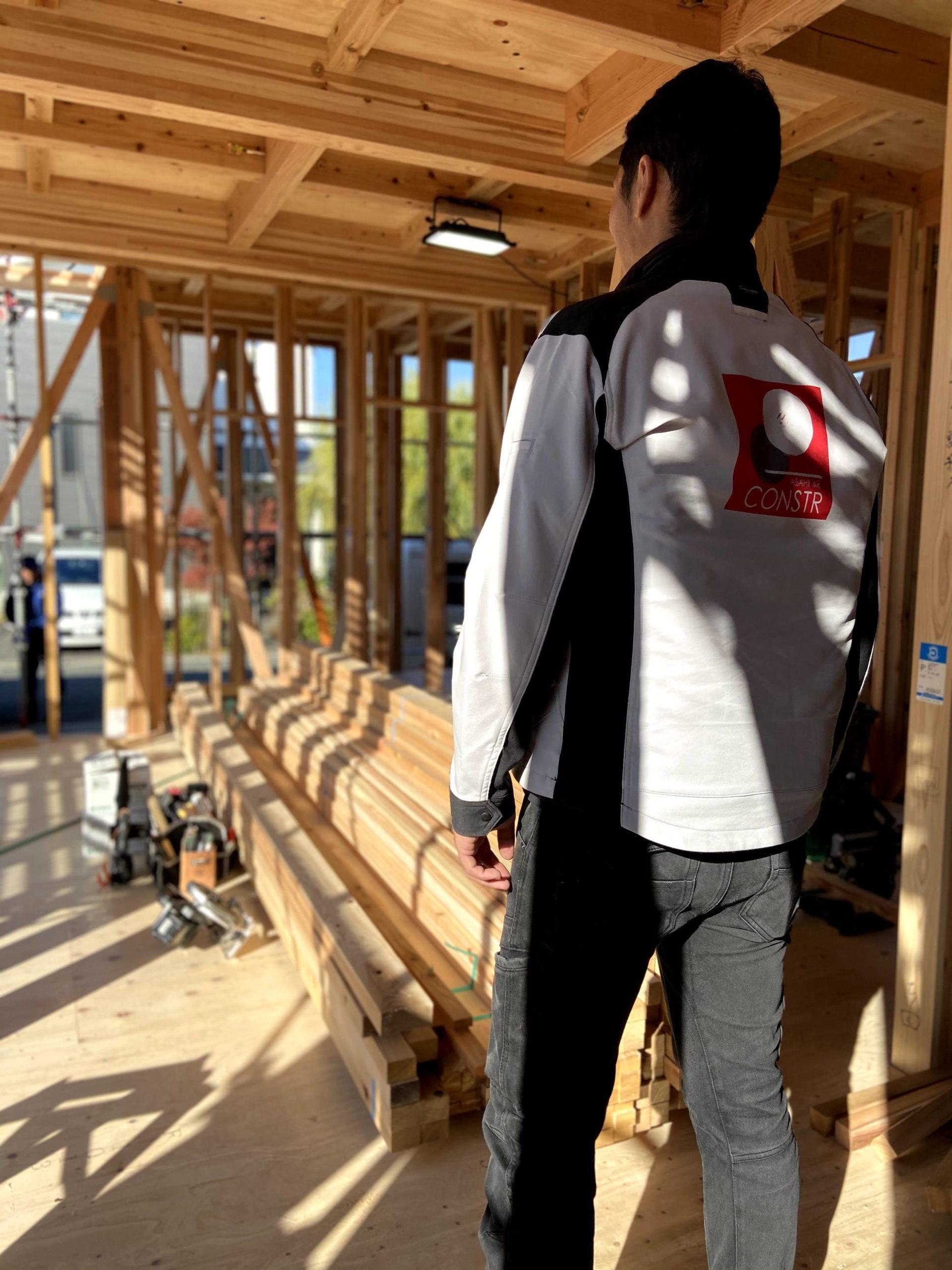 鳥栖市前田町 新築一戸建て住宅「OURS 鳥栖前田」