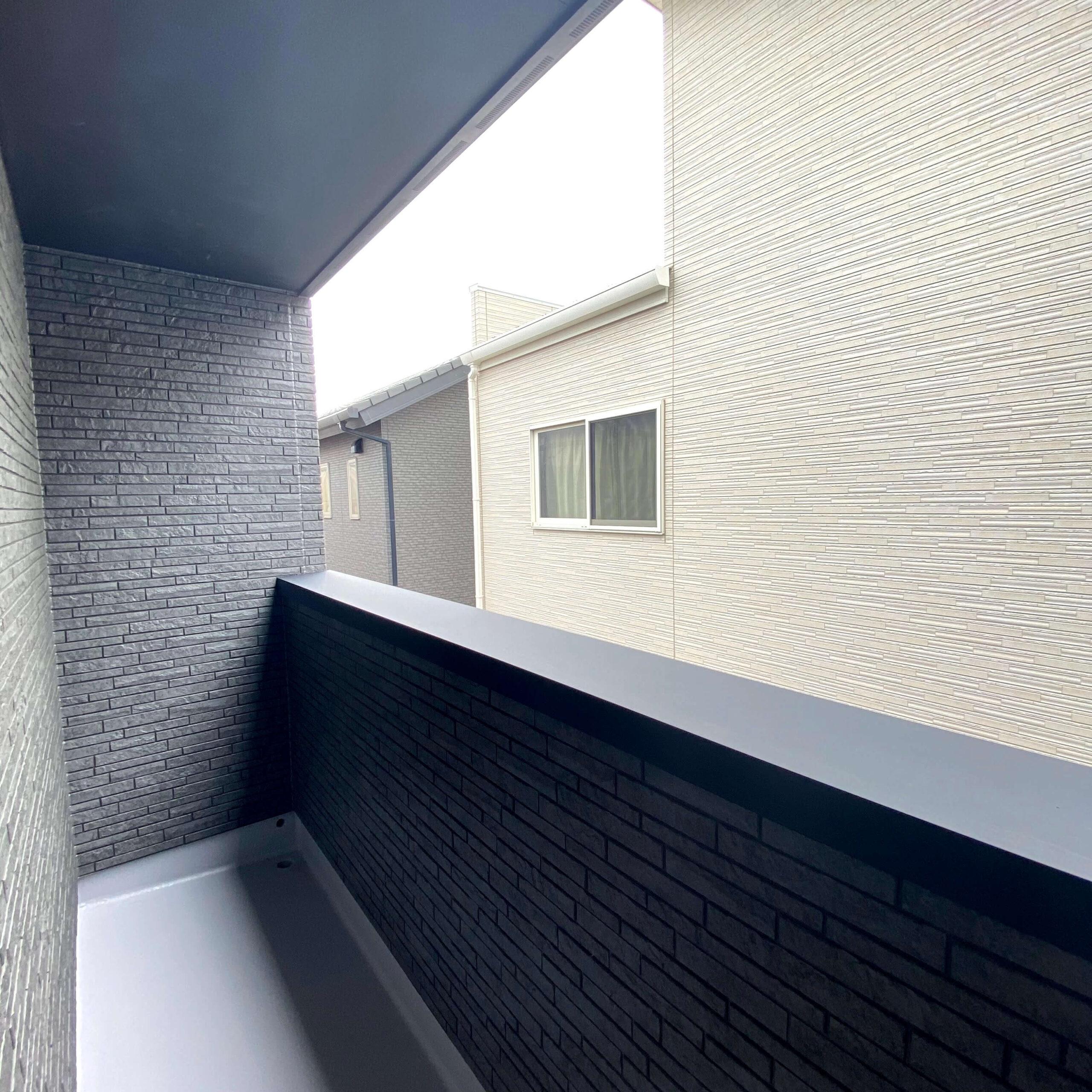大村市新築建売住宅「OURS黒丸8号地」