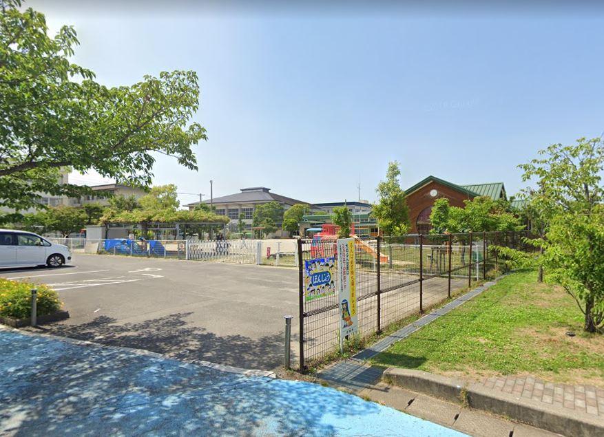 佐賀市新築建売住宅「OURS本庄」周辺環境
