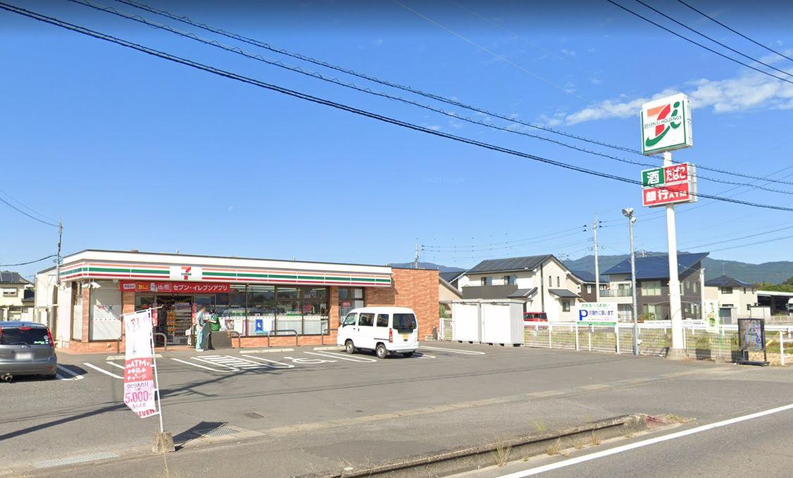 佐賀市新築建売住宅「OURS鍋島町Ⅲ」