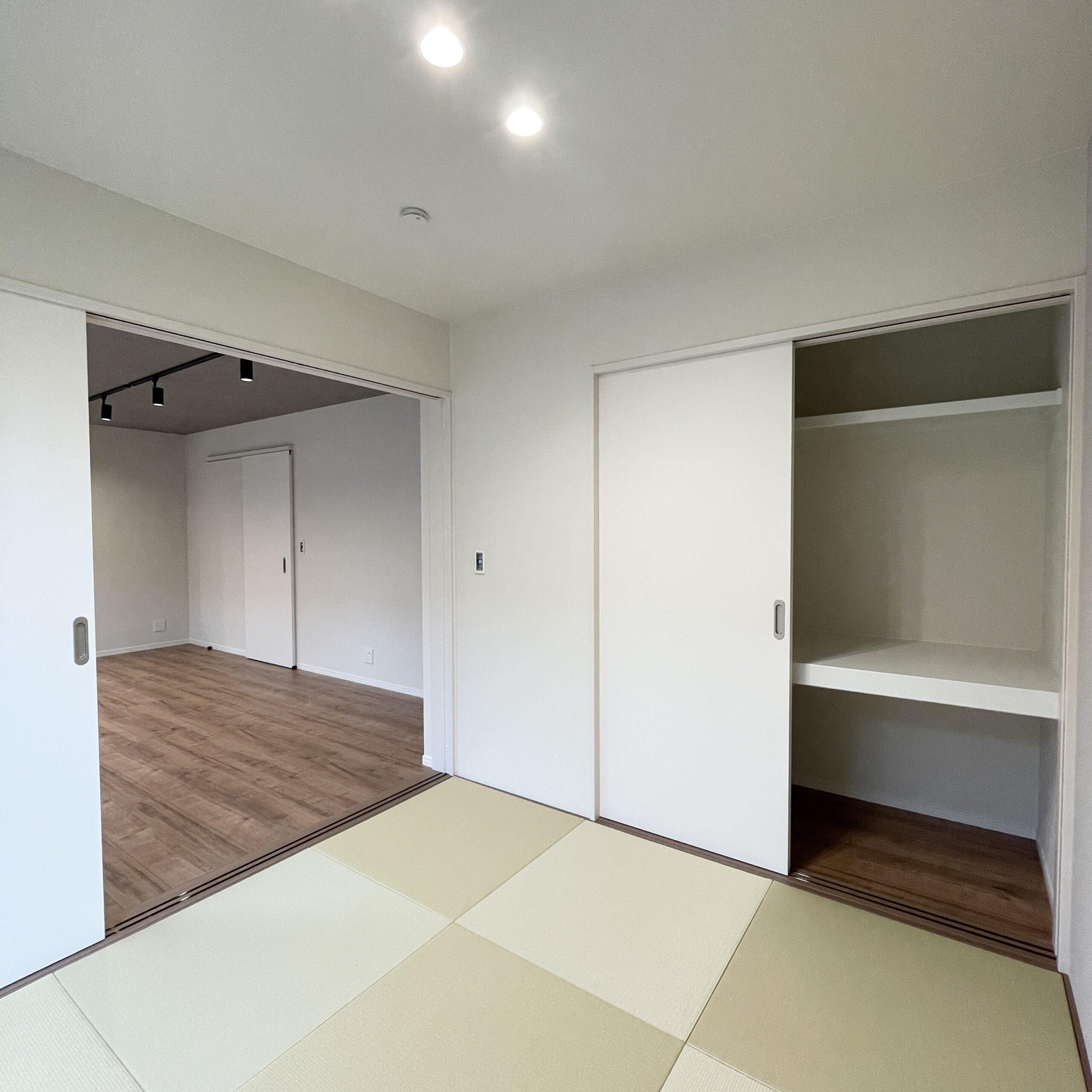 大村市新築建売住宅「OURS富の原2号地」