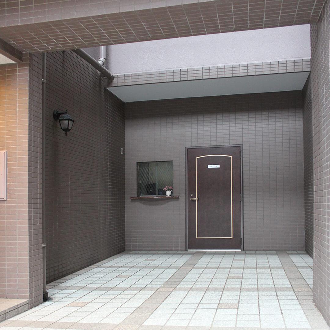 リノベーションマンション アートウィル赤坂