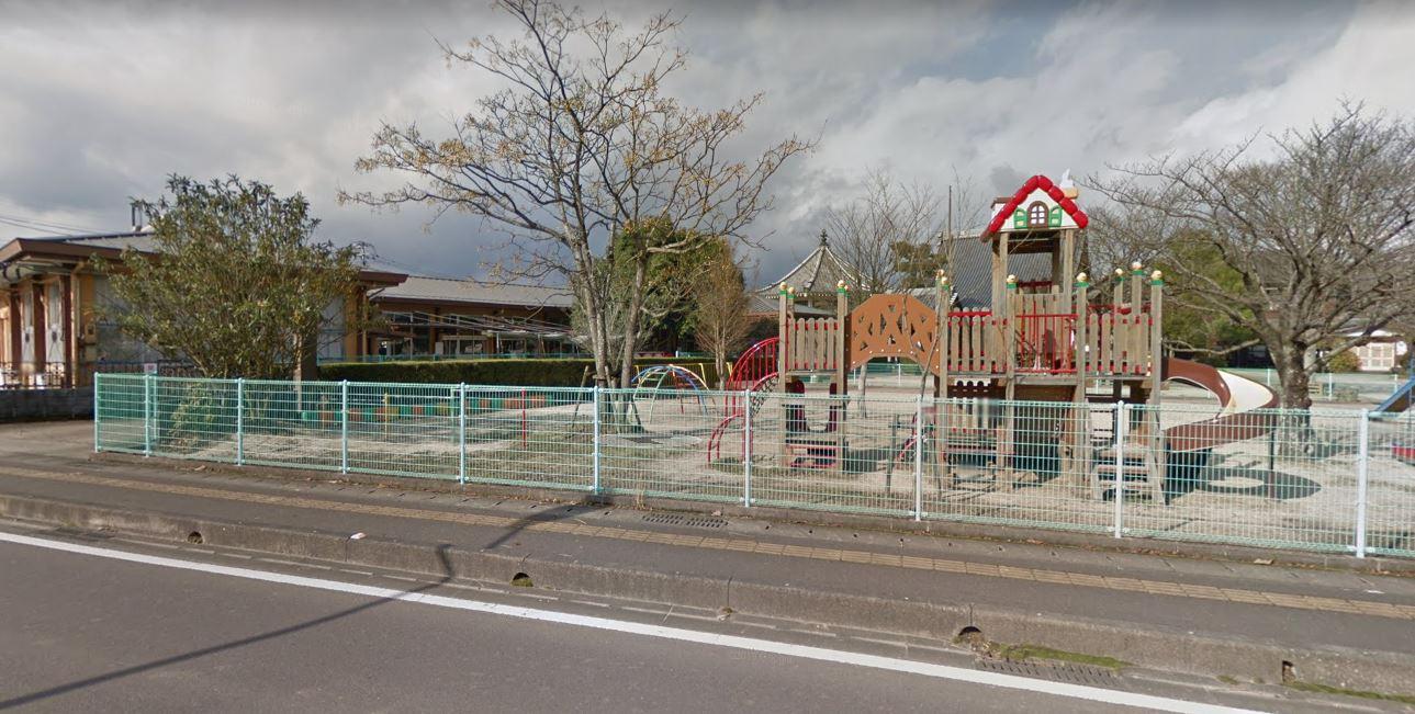 嬉野市新築建売住宅「OURS下野1号地」周辺環境