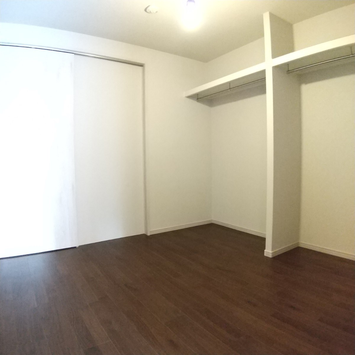 リノベマンションREOURS_ロマネスク室見