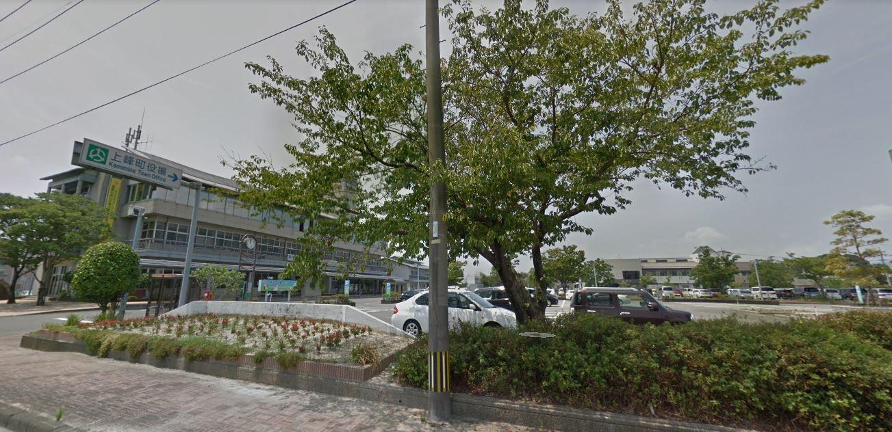 佐賀市新築建売住宅「OURS上峰Ⅱ」