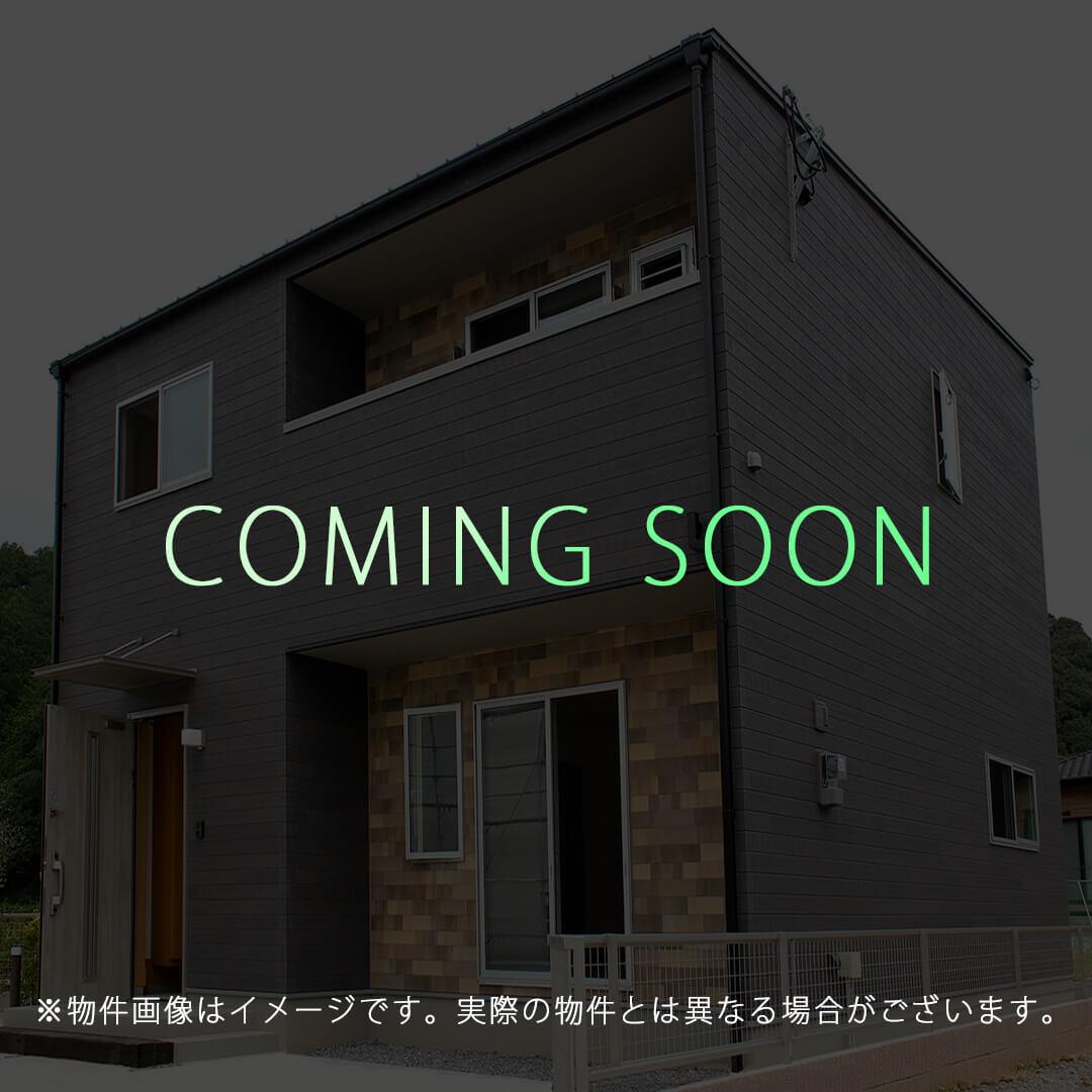 大村市新築建売住宅「OURS沖田」